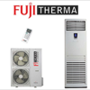 FTHFX48BA 48000 Btu SALON TİPİ INVERTER KLİMA