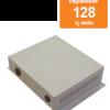 Fujitsu VRF Plus Adaptör LonWorks® için Ağ Dönüştürücüsü