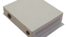 Fujitsu VRF Plus / Sinyal Yükseltici