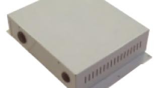 Fujitsu VRF Plus Ağ Dönüştürücüsü