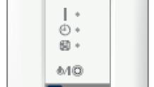Fujitsu VRF Plus / IR Alıcı Birim
