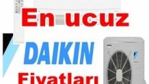 Daikin Bayi